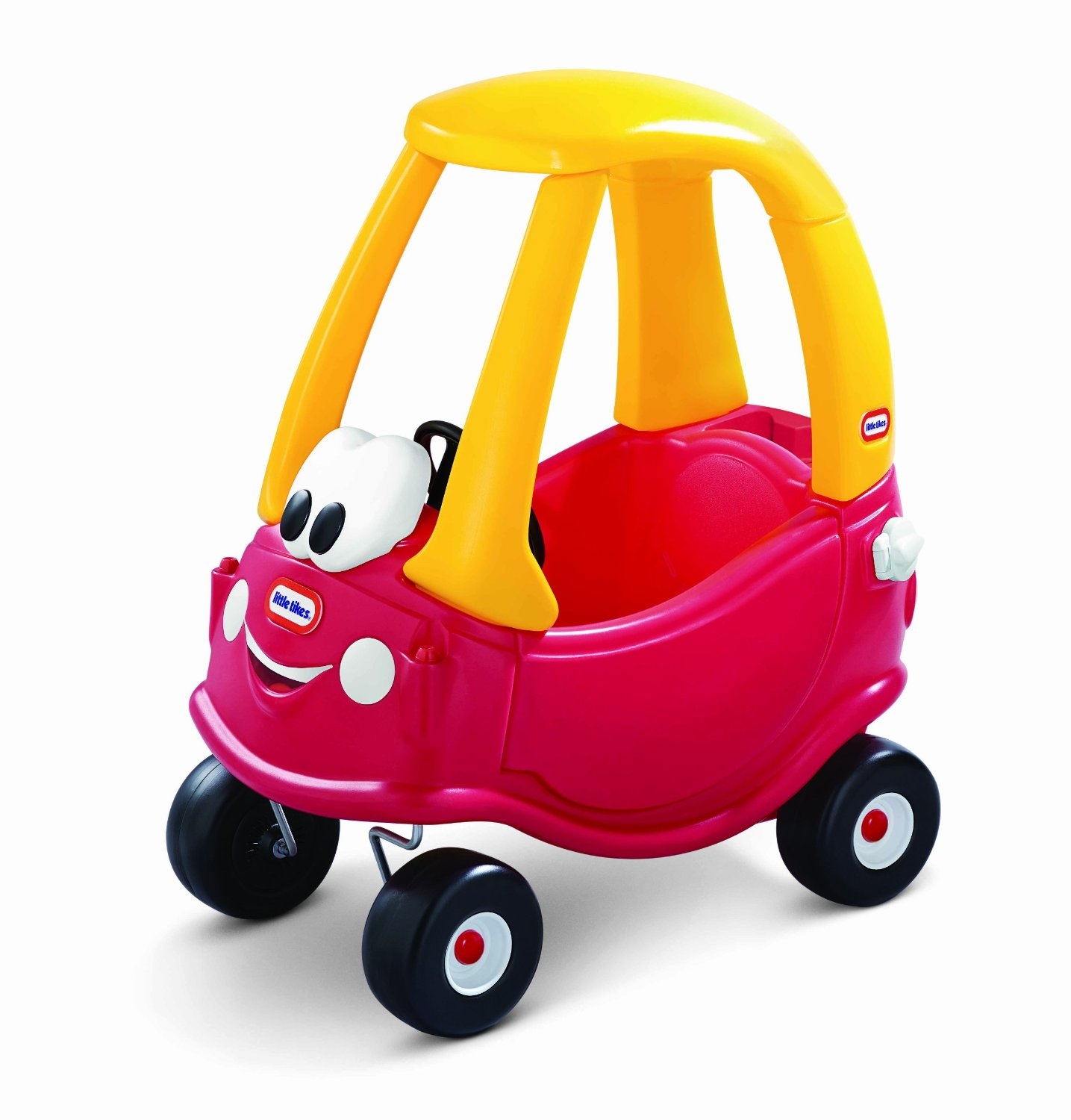 Little Tikes Cozy Coupe ($44.90)