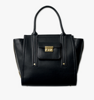 3.1 Phillip Lim for Target Tote ($54.99)