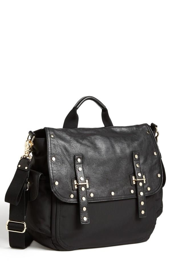 Rebecca Minkoff Logan Baby Bag ($325)