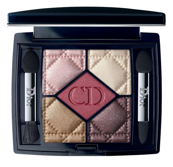 Nordstrom Beauty Sale - Christian Dior Palette