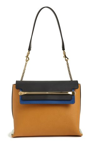 Chloe Clare Tricolor on sale at Nordstrom
