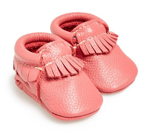 Freshly Picked Moccasins On Sale at Nordstrom