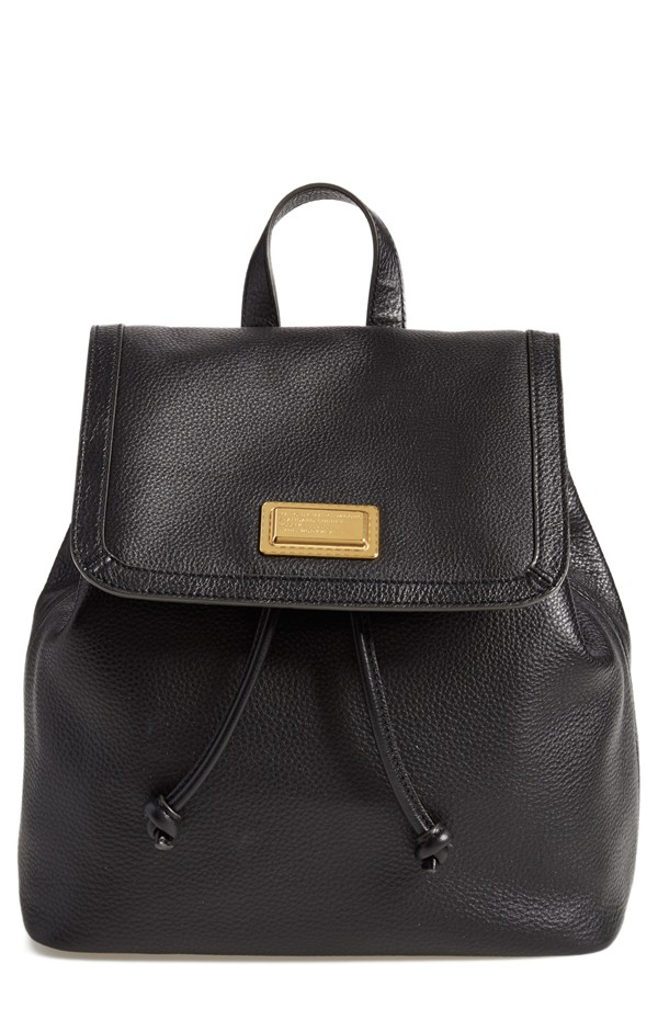 MARC BY MARC JACOBS - Take Your Marc