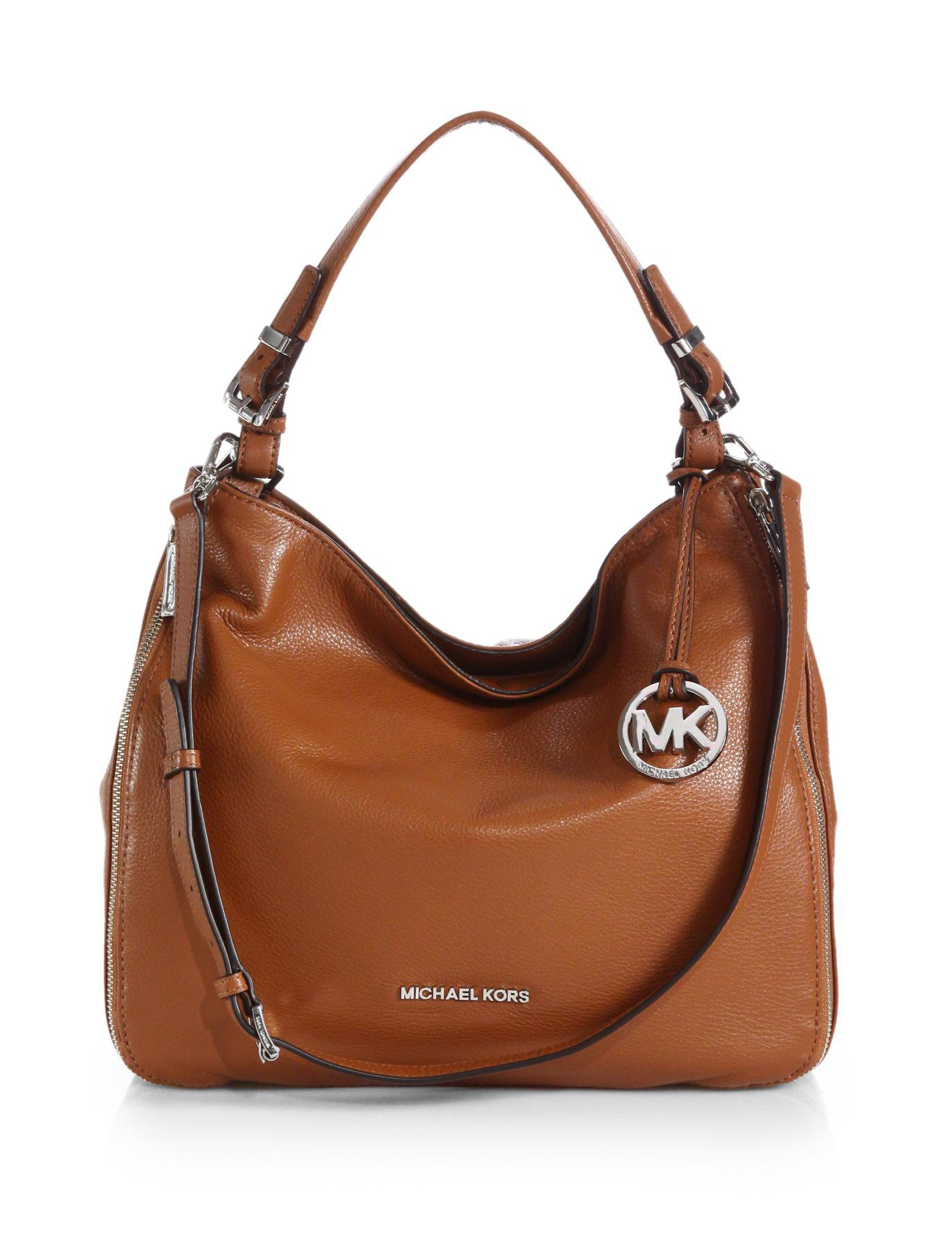 MICHAEL Michael Kors - Essex Hobo