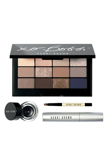 Bobbi Brown 'Secret to Standout Eyes' Set (Nordstrom Exclusive) ($133 Value)- Nordstrom Anniversary Sale Beauty Exclusive 2015
