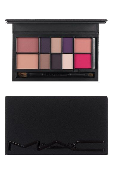 M·A·C 'Look in a Box - Style Maven' Face Kit ($113 Value) - Nordstrom Anniversary Sale Beauty Exclusive 2015