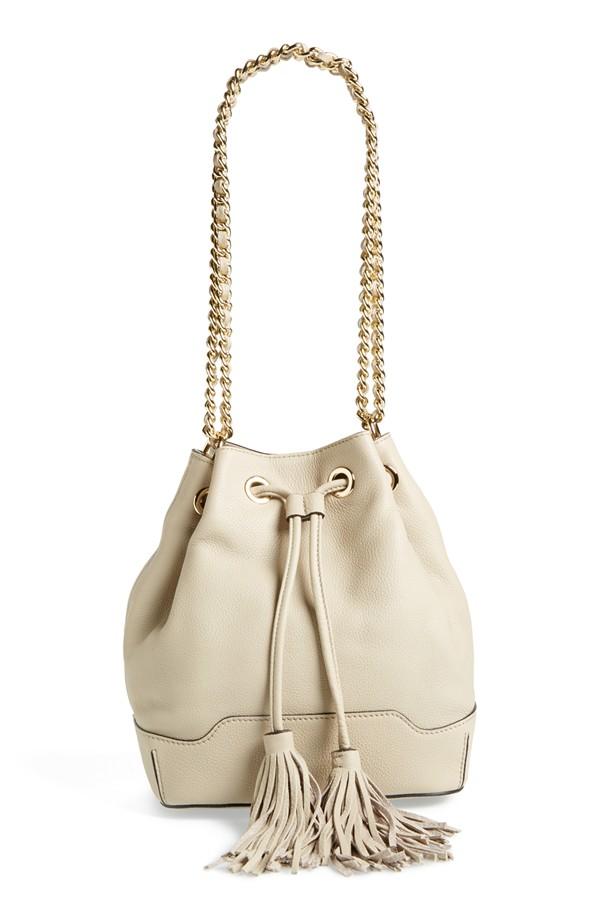 Rebecca Minkoff - Lexi Bucket Bag