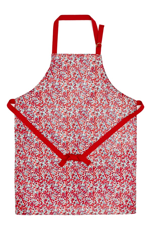 Liberty of London @ Nordstrom Apron
