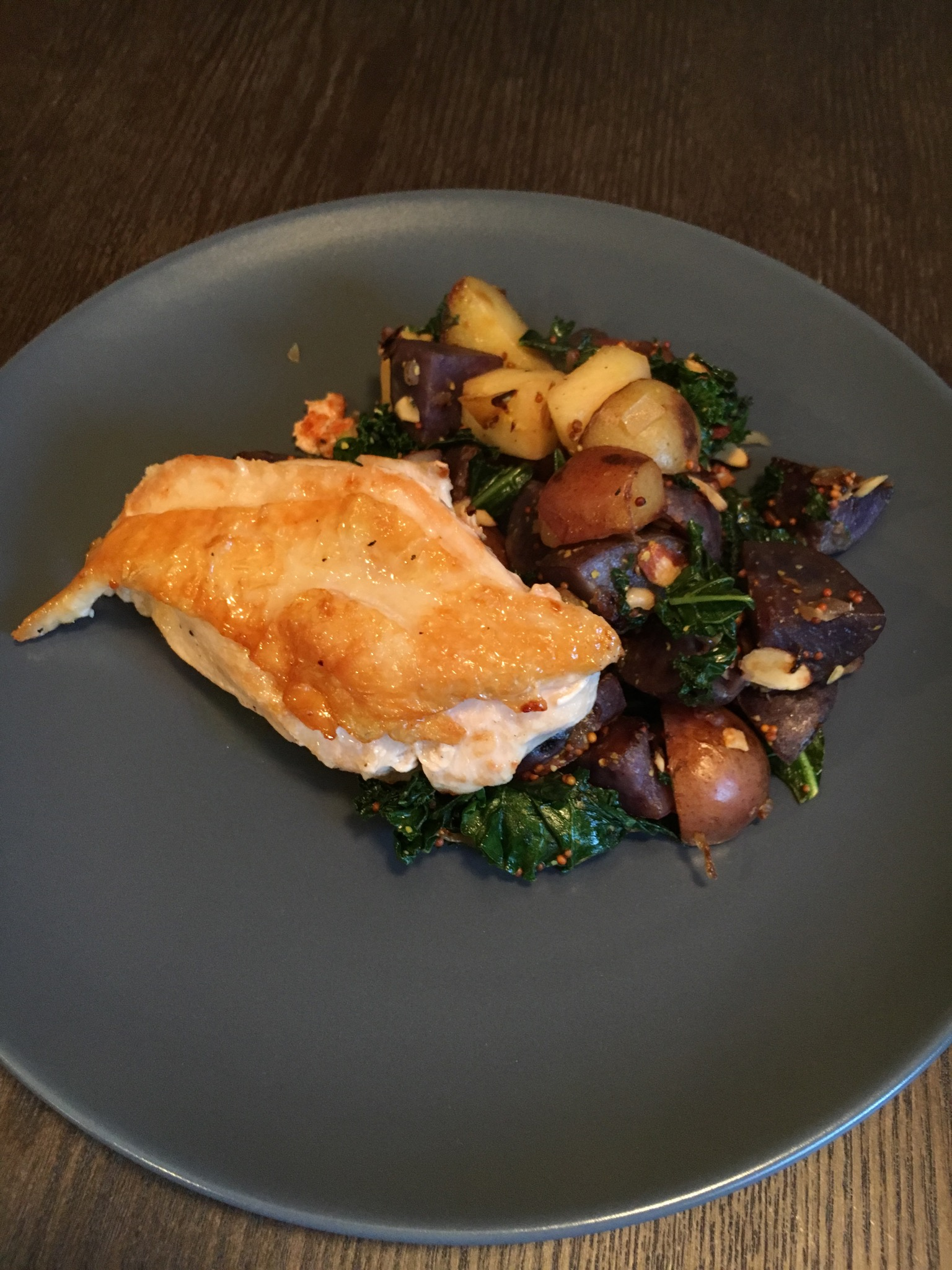 BlueApron_Chicken
