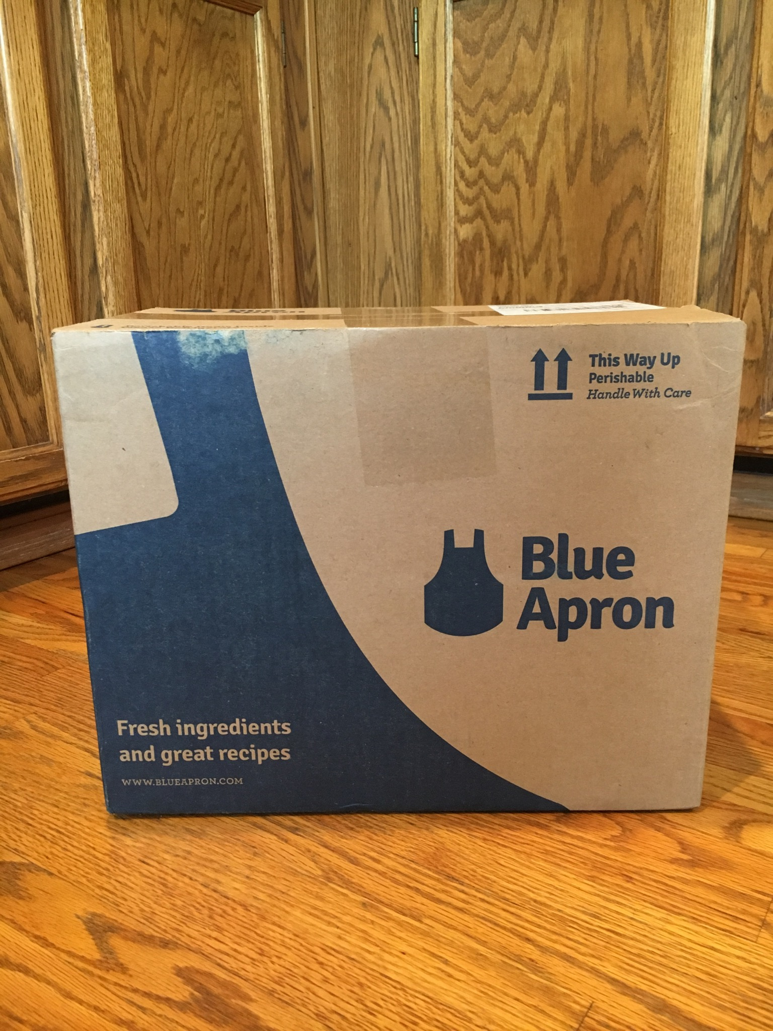 BlueApron_ExteriorBox