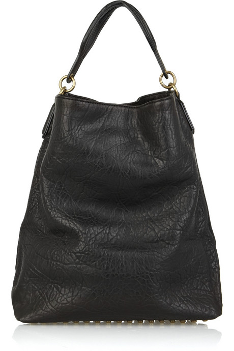 Alexander-Wang-Darcy-studded-leather-bag-2