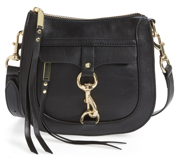 rebeccaminkoff_dogclipsaddle