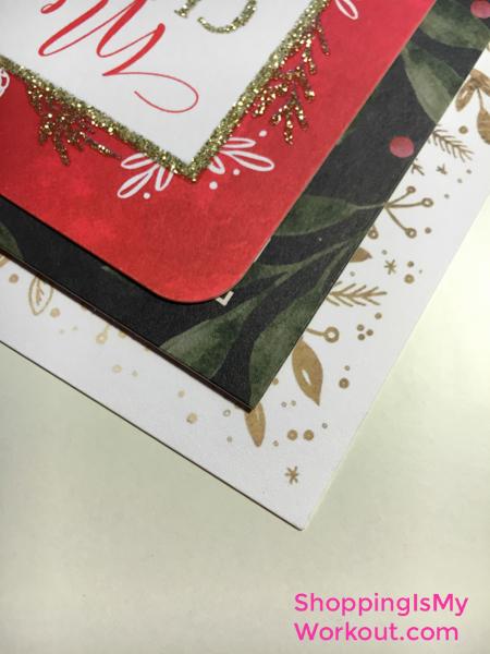 holiday cards review amazon prints vs shutterfly vs tiny prints