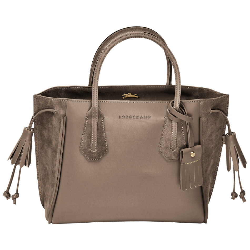 Longchamp Small Penelope Fantaisie