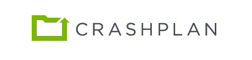 CrashPlan Best Cloud Backup For Photos