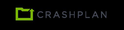 CrashPlan Best Cloud Backup For Photos