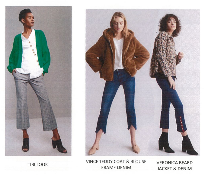 nordstrom anniversary sale catalog 2018